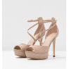 Sandalo Guess