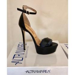 Sandalo Altramarea Vera...