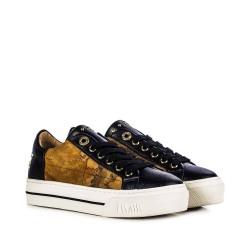 Sneakers Basse Alviero Martini