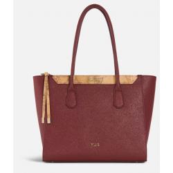 Sky City Shopping Bag...