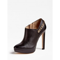 STIVALETTO GUESS  EMSLEY...