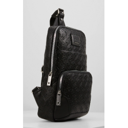 CROSSOVER BACKPACK - Zaino...