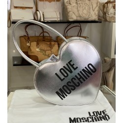 Shopping a cuore Love...