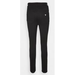 SHAPE UP - Pantaloni