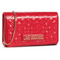 Love Moschino BORSA - Borsa...