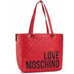 Love Moschino Borsa a mano...