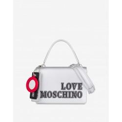 BORSA A MANO LOVE MOSCHINO...