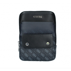 GUESS TRACOLLE MESSENGER