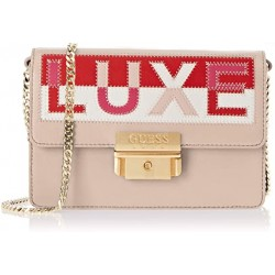Tracolla Guess Luxe