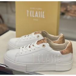 Sneakers I classe