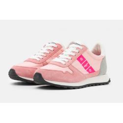 Blauer Merril / Pink