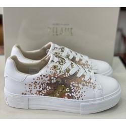 Sneakers Alviero Matini