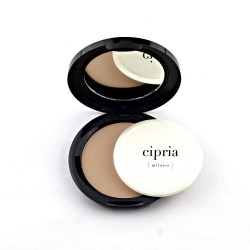 CIPRIA POWDER VELVET