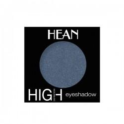 EYESHADOWS HD MAGNETIC