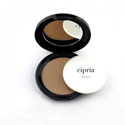 CIPRIA COMPACT POWDER