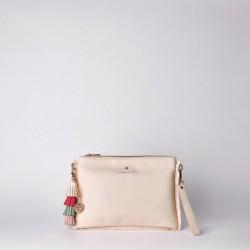 HEY GIRL - SOPHIE Minibag