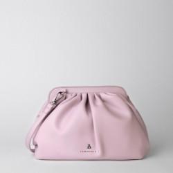 GOODY - BELLE Minibag