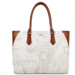 Shopping Bag Alviero...