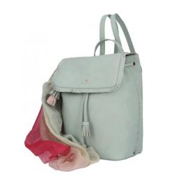 Zaino Pash Bag by L'Atelier...