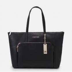 SHOPPER - Shopping bag