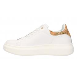 Sneakers Alviero Martini