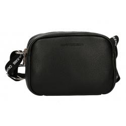 Double Zip Camera Bag...