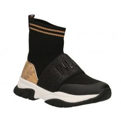 Sneaker Alviero Martini