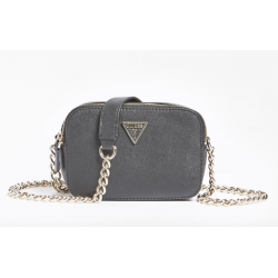 Noelle crossbody bag