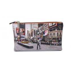Pocket Medium New York Skater